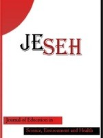 Journal of Education in Science Environment and Health